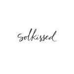 Solkissed