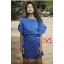Acacia Phoenix Dress