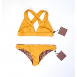Acacia Bolong Bikini Top