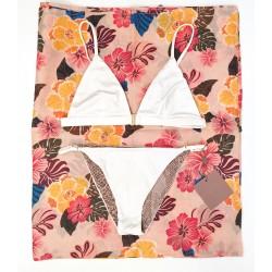 Acacia Porto Bikini Bottom