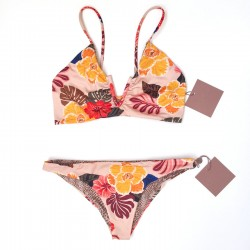 464e935b996dc Acacia Waikoloa Bikini Bottom
