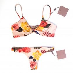 Acacia Pawela Bikini Top