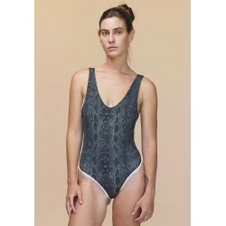 Acacia Palm Springs One Piece