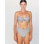 Acacia Baker Bikini Top Coast