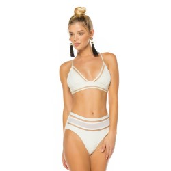 Agua Bendita Moonlight Anita and Alicia Bikini Set