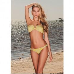 Caffe Swimwear VB1502 Bikini
