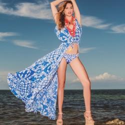 Caffe Swimwear VP1508 Dress