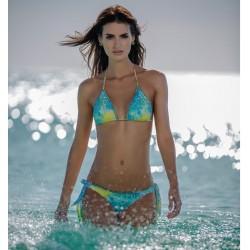 Caffe Swimwear VB1601 Bikini
