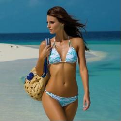 Caffe Swimwear VB1605 Bikini