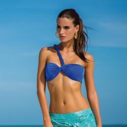 Caffe Swimwear VB1616 Bikini