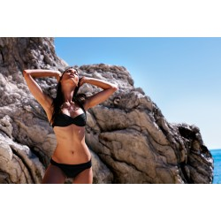 Chio CS 1377 Swimsuit