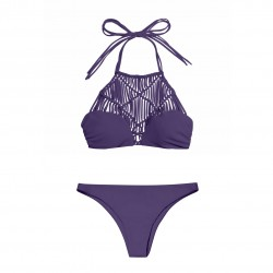 Mikoh Waimea Top and Mikyako Bottom Sea Urchin