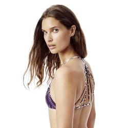 Mikoh Banyans Bikini Top