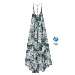 Mikoh Hamptons Maxi Dress