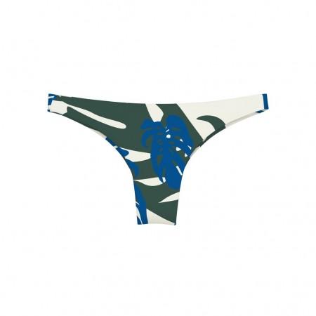 Mikoh Lahaina Bikini Bottom