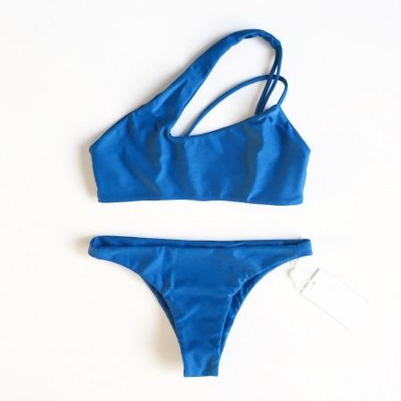 Mikoh Queensland and Miyako Bikini Set