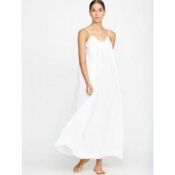 Mikoh Bari Maxi Dress