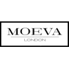 Moeva Swimwear