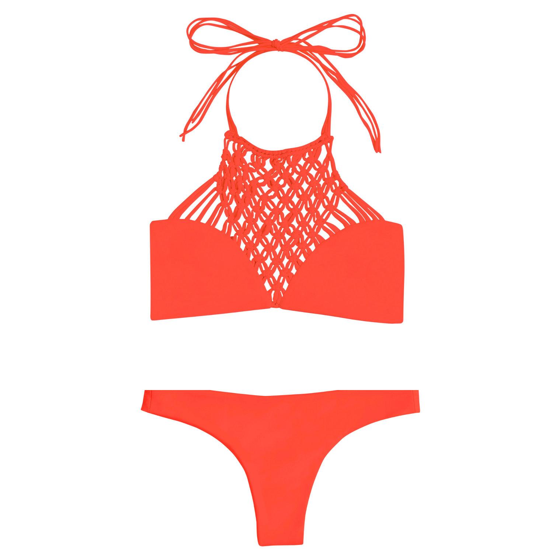 24354f5ae1 Mikoh Lanikai Bikini Set