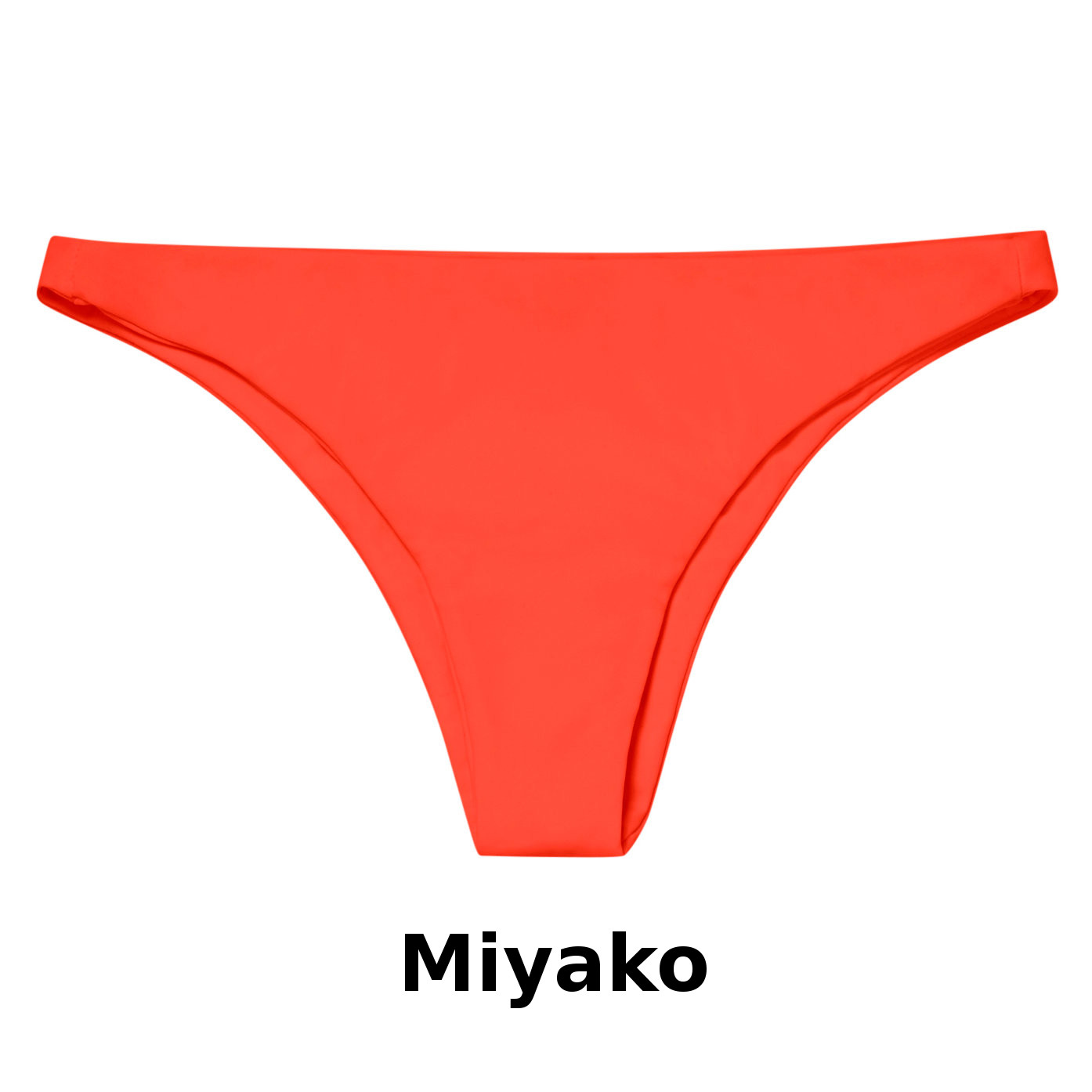 Mikoh coupon code